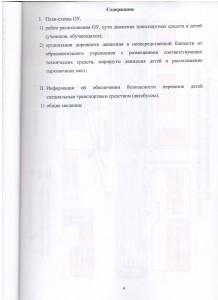 паспорт0003